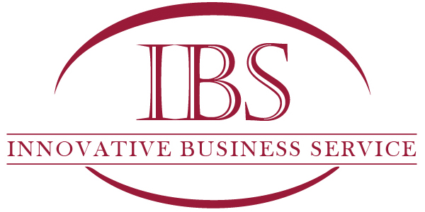 Innovative Business Service, LLC.